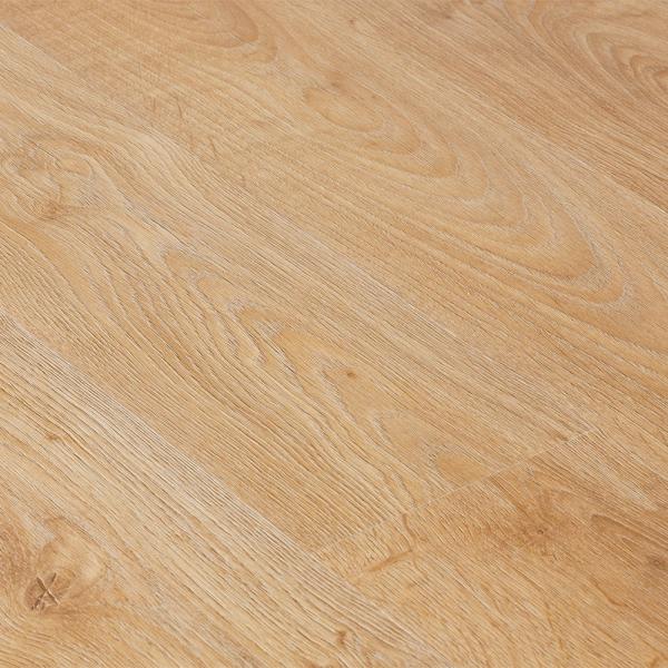 Krono original vario 12mm riviera oak laminate flooring for Krono laminate flooring