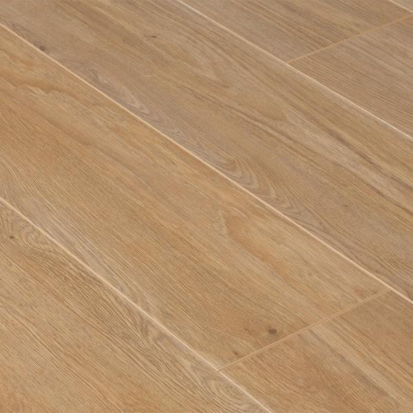 Krono original vario 8mm aberdeen oak laminate flooring for Kronospan laminate flooring