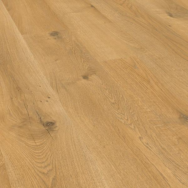 Krono original vario 8mm loxley oak laminate flooring for Krono laminate flooring