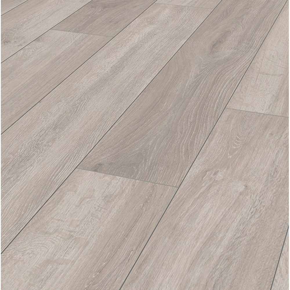 Krono Original Vario 8mm Rockford Oak Laminate Flooring