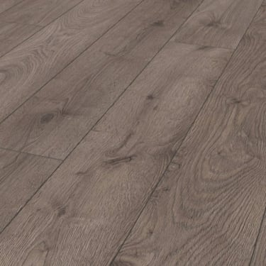 Vario 8mm San Diego Oak Laminate Flooring (8096)
