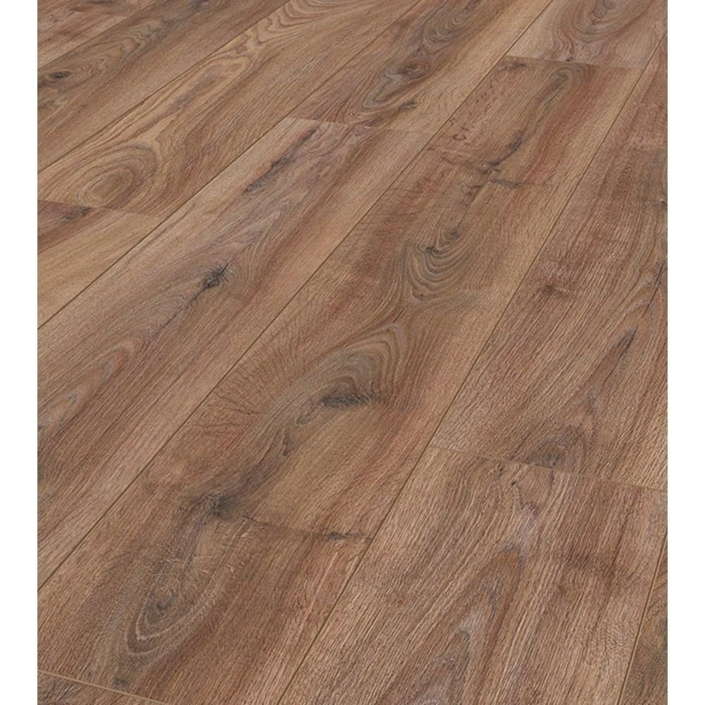 home price charter laminate hand ideas scraped floors flooring best installation