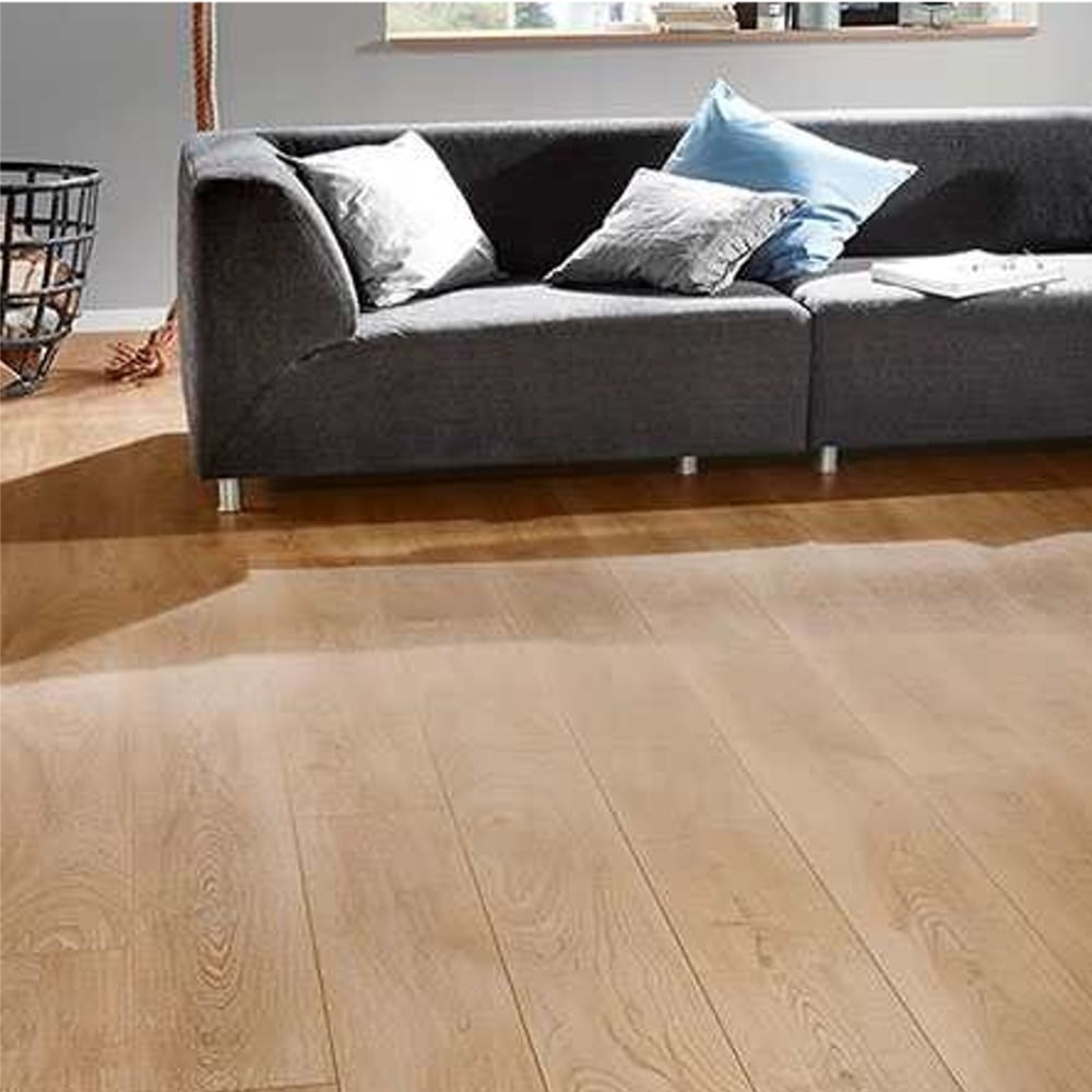 Krono vintage classic historic oak 5947 10mm laminate for Laminate flooring deals