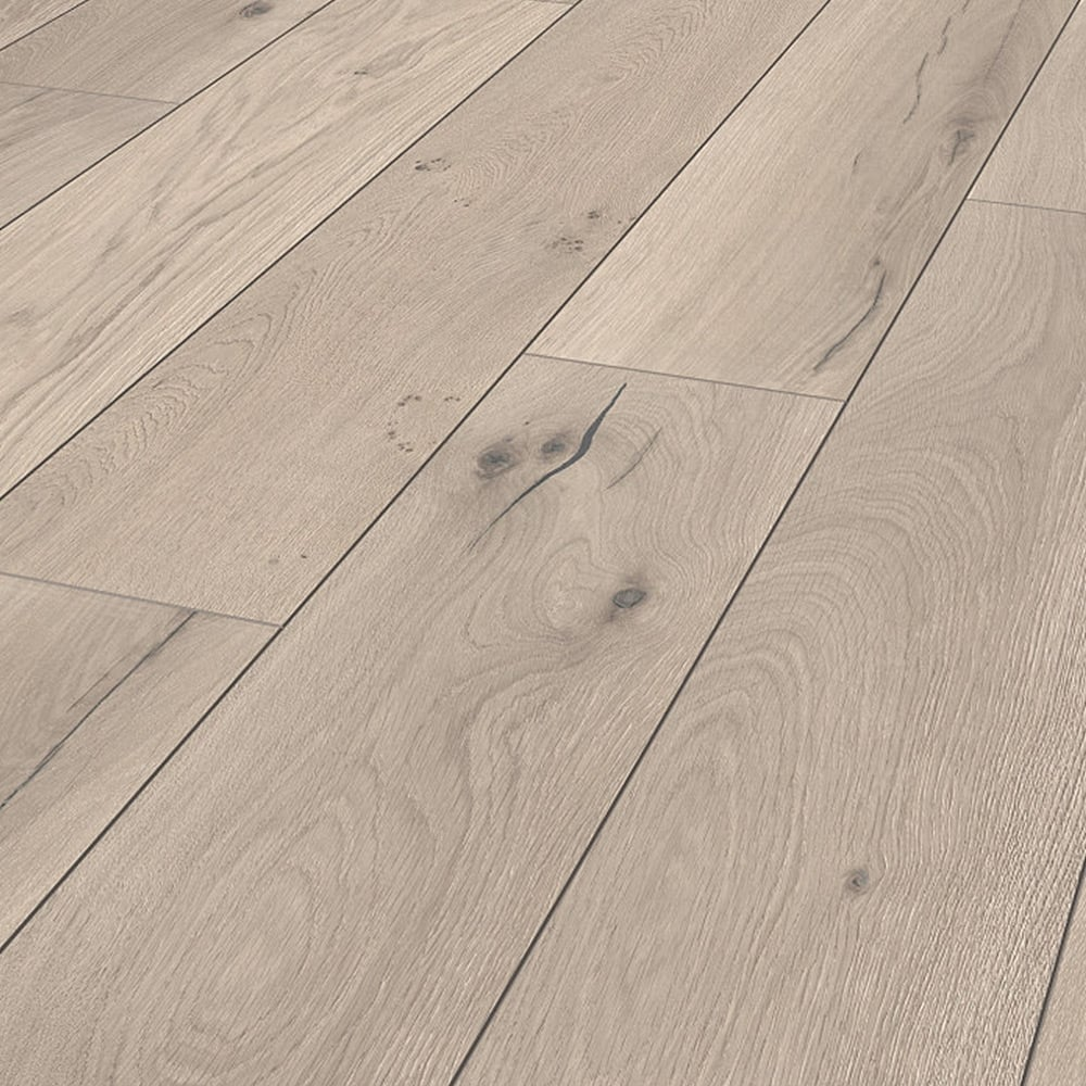 Krono original xonic stonewashed oak vinyl flooring for Printable flooring