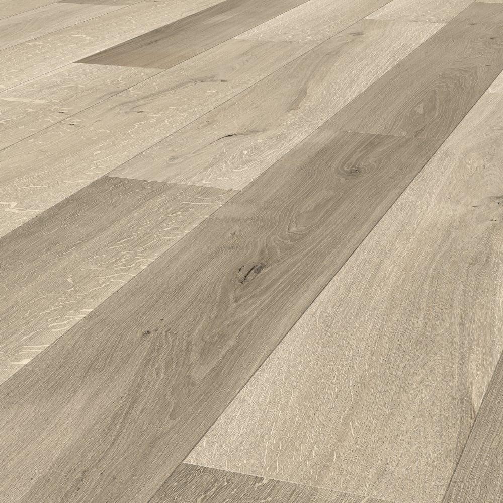 Waterproof vinyl flooring 28 images vinyl waterproof for Waterproof flooring