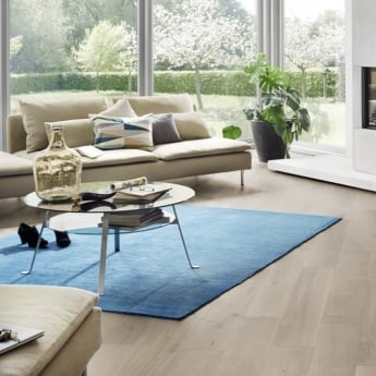 Krono Original Xonic Anchorage (R023) Waterproof Vinyl Flooring