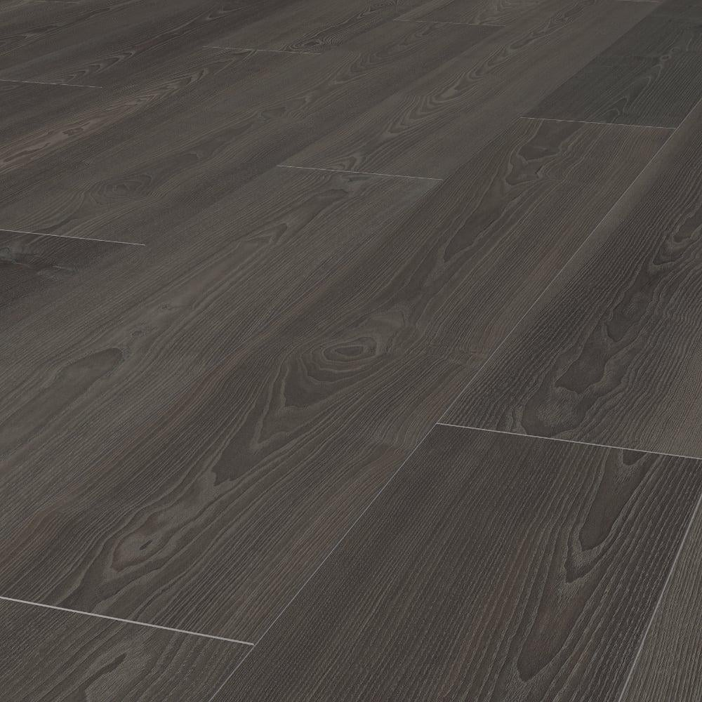 Krono Original Xonic 5mm Eclipse Waterproof Vinyl Flooring