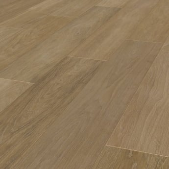 Krono Original Xonic Goldrush (R016) Waterproof Vinyl Flooring