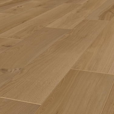 Krono Original Xonic Long Beech (R022) Waterproof Vinyl Flooring