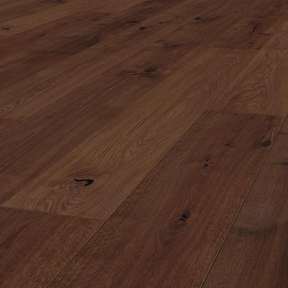 Krono original xonic 5mm patriot waterproof vinyl flooring for Waterproof flooring