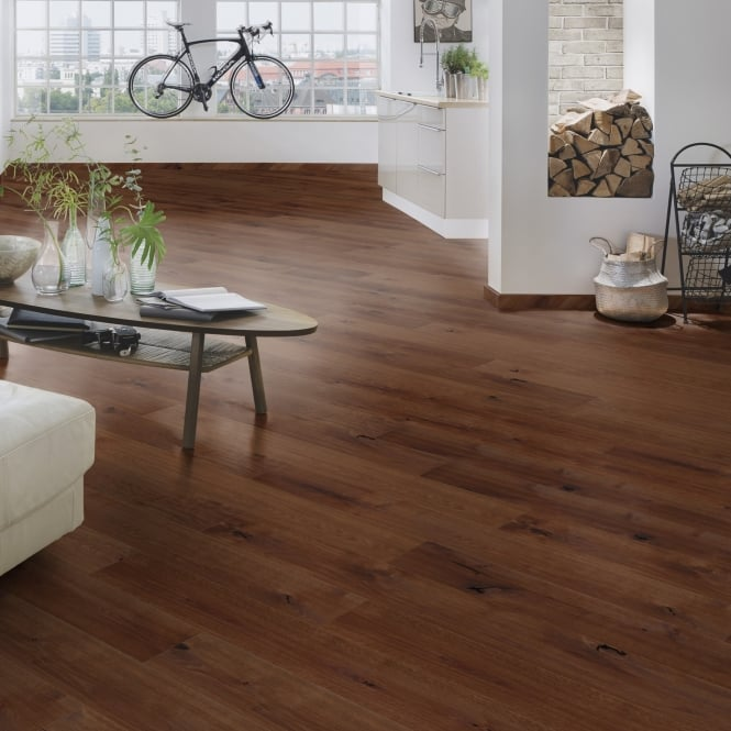 Krono Original Xonic Patriot (R038) Waterproof Vinyl Flooring