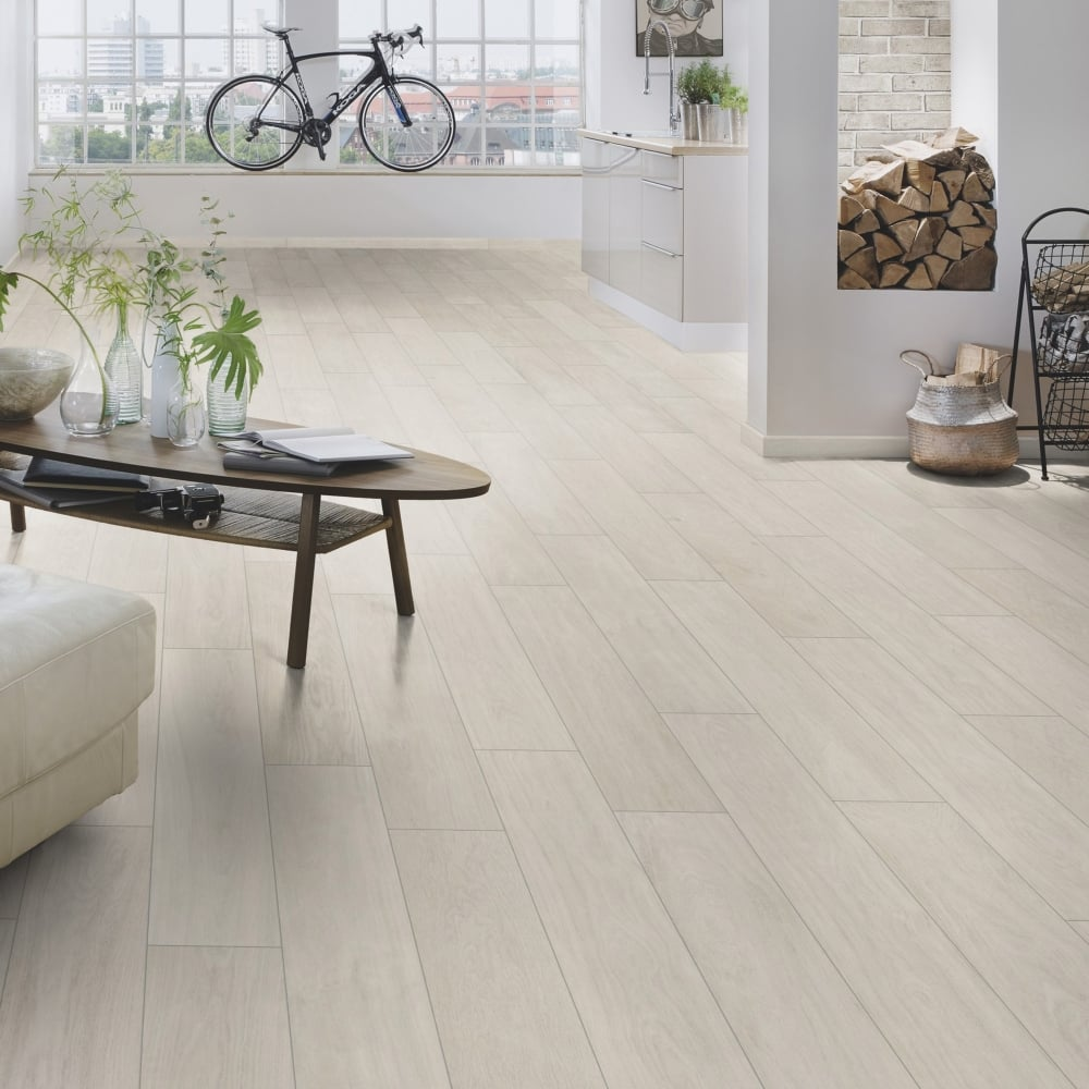 krono original xonic pearly gates r014 waterproof vinyl flooring