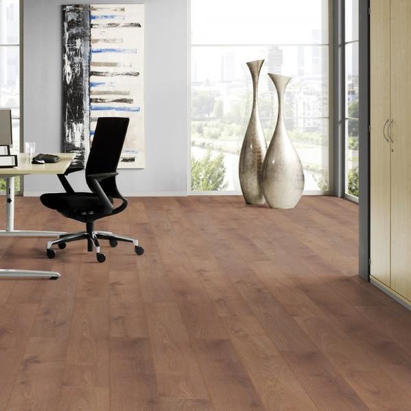 Kronofix arizona oak 7mm ac3 laminate flooring 8098 for Arizona floors