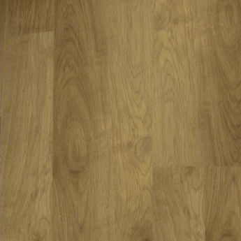 Krono Original Kronofix 7mm Country Oak Flat Edge Laminate Flooring (6601)