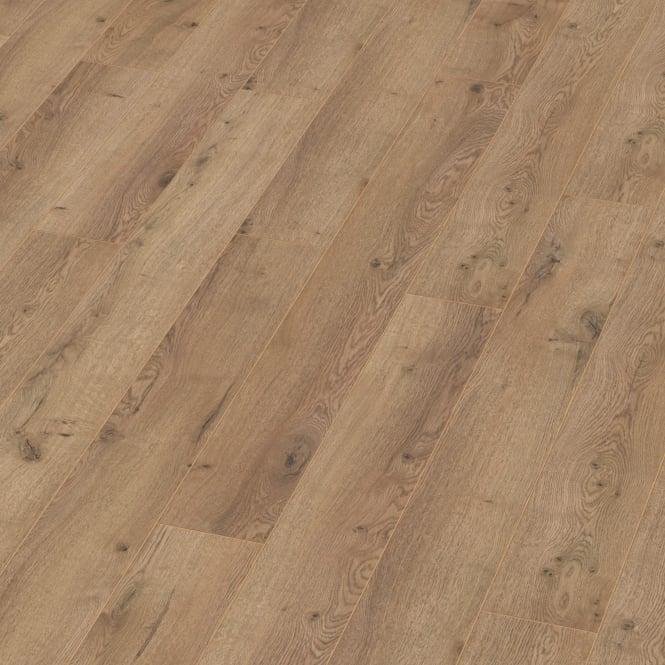 Kronotex amazone oak dezent laminate flooring leader floors for Kronotex oak laminate flooring
