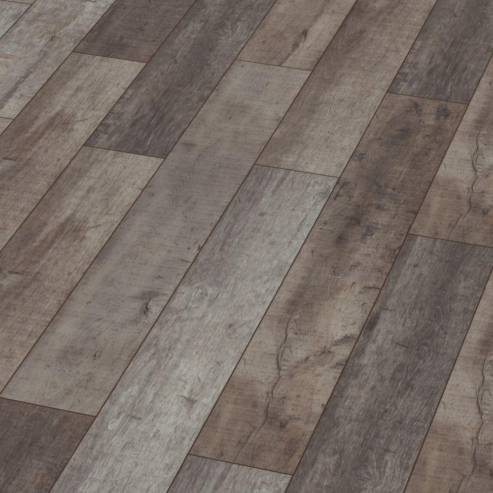 Kronotex exquisite alto laminate flooring leader floors for Exquisite laminate flooring