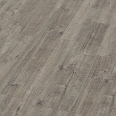 Exquisite 8mm Gala Grey Oak Laminate Flooring (D4786)