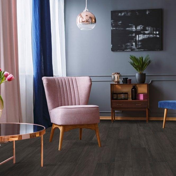 Kronotex exquisite nostalgie teak laminate flooring for Exquisite laminate flooring