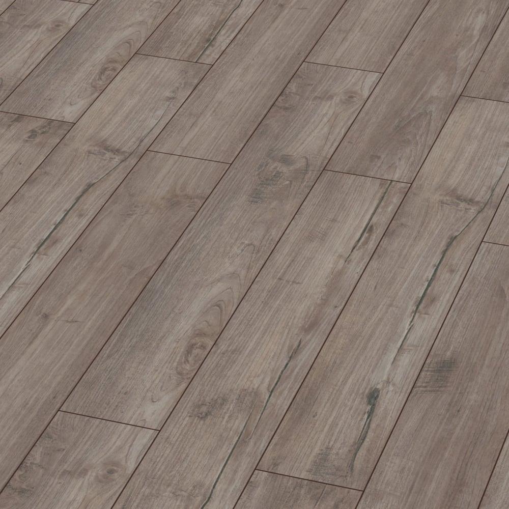 Kronotex exquisite notalgie teak laminate flooring for Exquisite laminate flooring