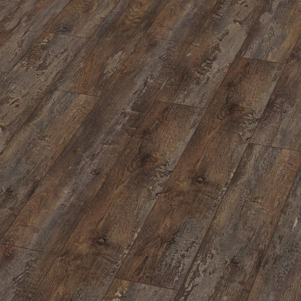 Kronotex exquisite oak liskamm laminate flooring leader for Exquisite laminate flooring