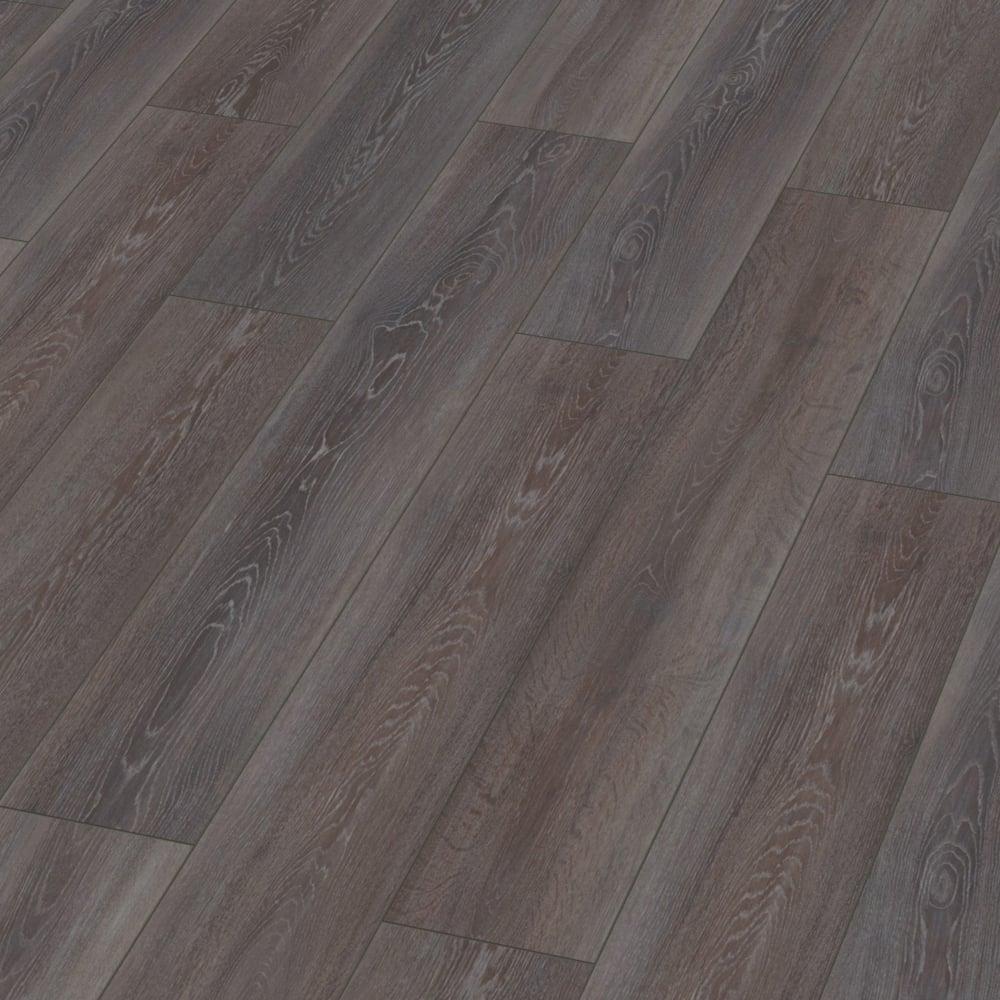 Kronotex exquisite stirling oak laminate flooring leader for Kronotex laminate flooring sale