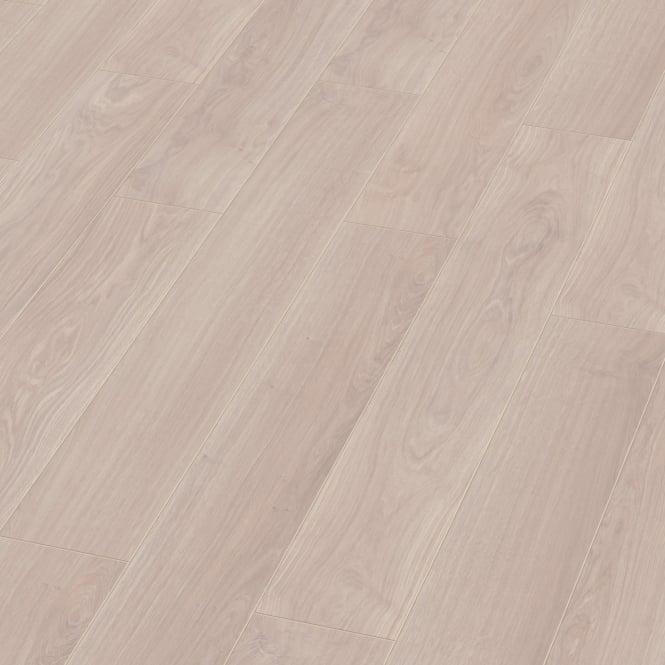 Kronotex exquisite waveless oak laminate flooring leader for Exquisite laminate flooring