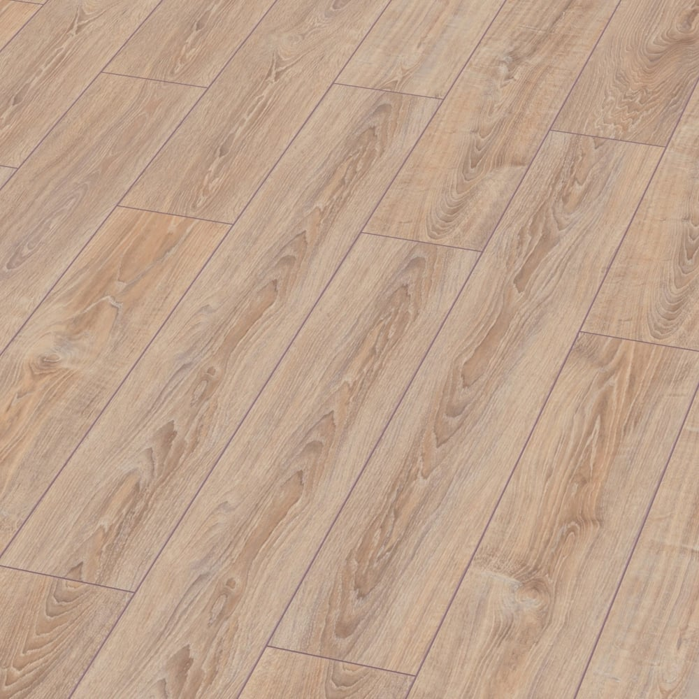 kronotex exquisite whitewashed oak laminate flooring