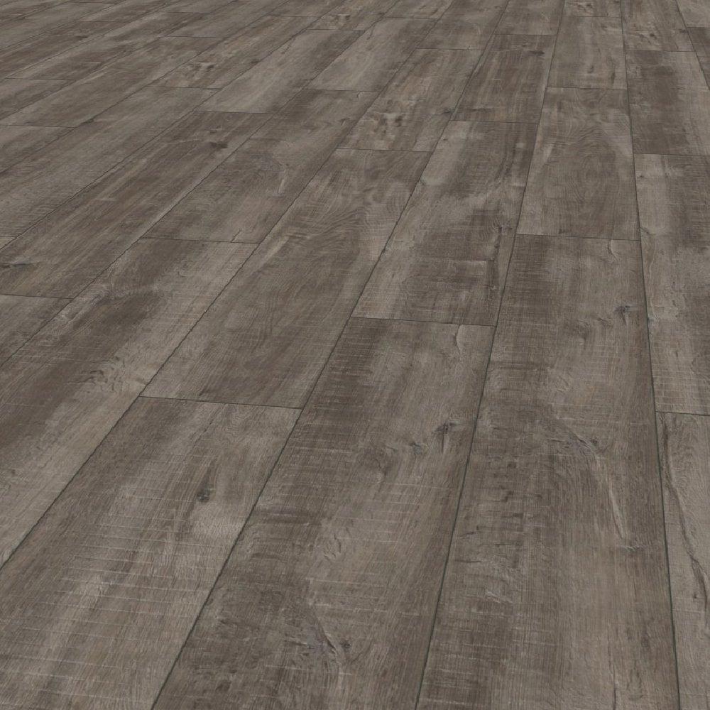 Kronotex exquisite plus gala oak laminate flooring for Exquisite laminate flooring