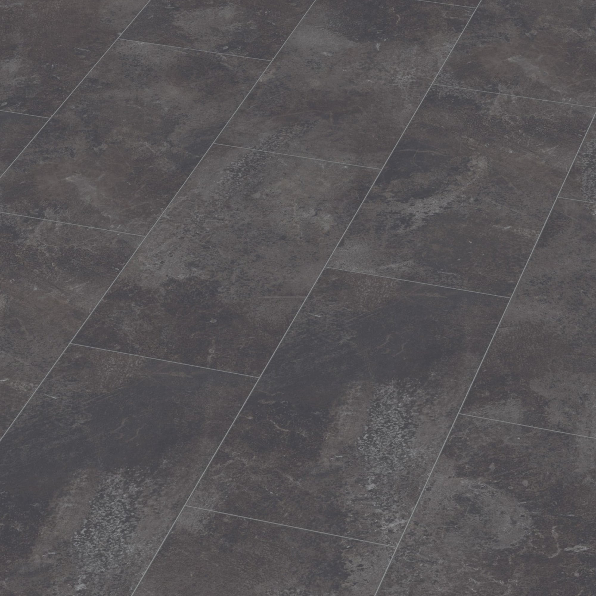 Kronotex mega plus himalaya laminate tile flooring for Tile laminate flooring sale