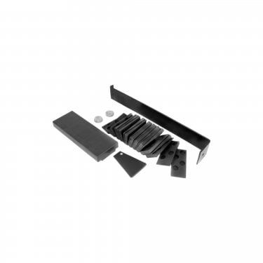 Laminate Fitting Kit (FLOORKIT2)