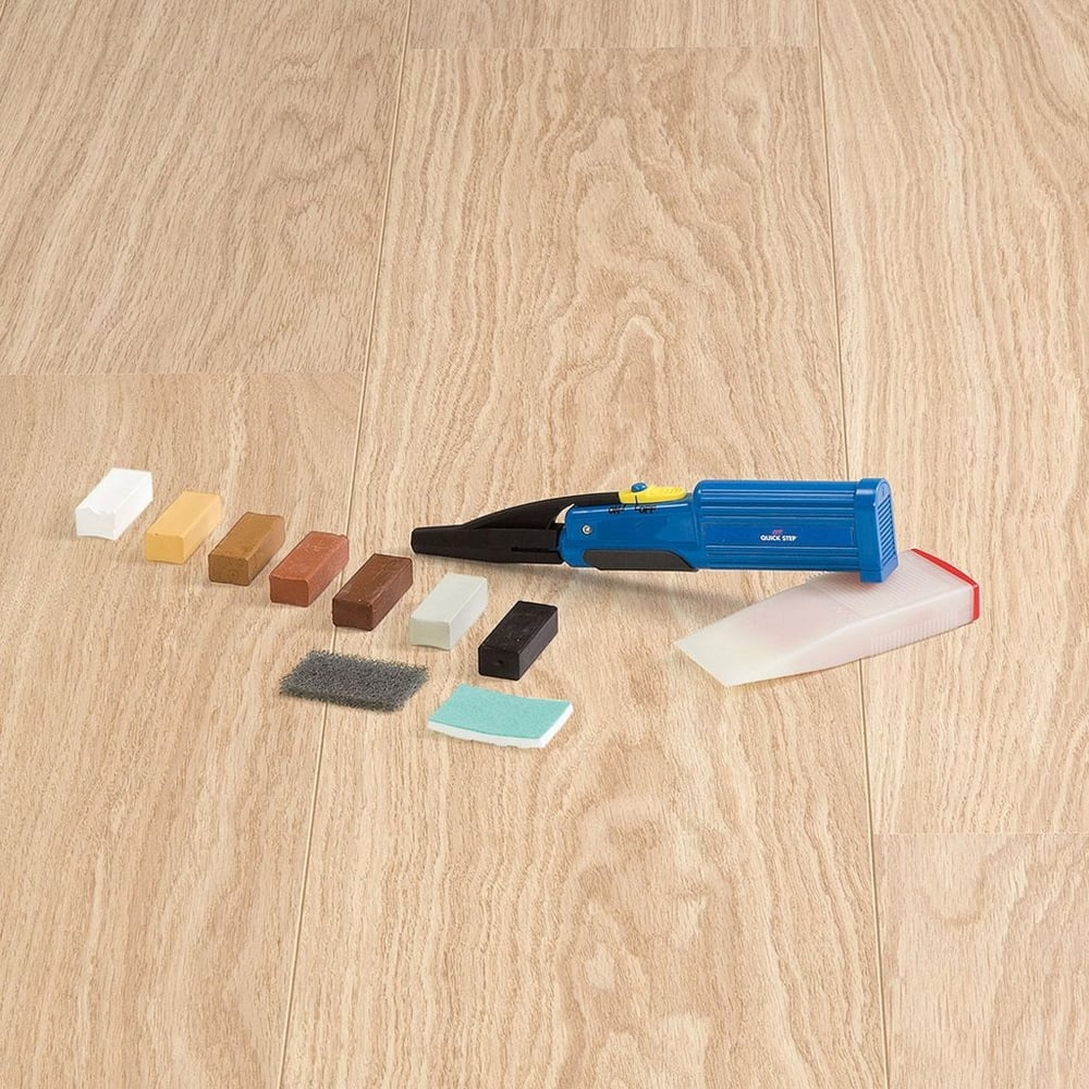 Laminate Wood Flooring Repair Kit 28 Images Laminate