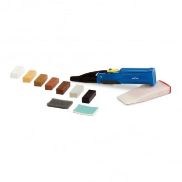 Laminate/Parquet Wax Flooring Repair Kit