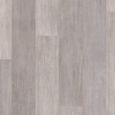 Largo 9.5mm Authentic Oak Laminate Flooring (LPU1505)