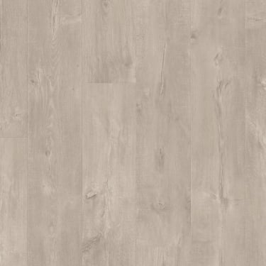Largo 9.5mm Dominicano Grey Oak Laminate Flooring (LPU1663)
