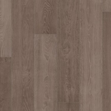 Largo 9.5mm Grey Vintage Oak Laminate Flooring (LPU1286)