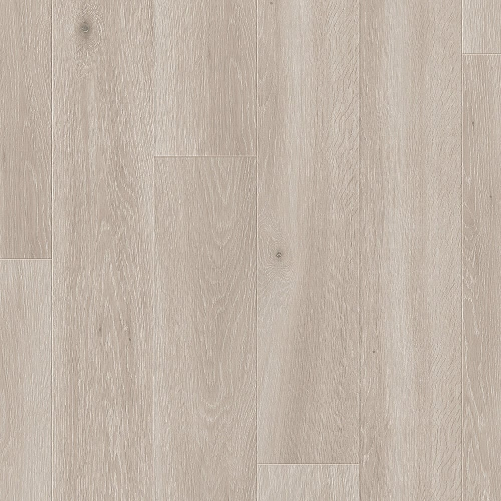 Quickstep Largo Long Island Light Oak Laminate Flooring
