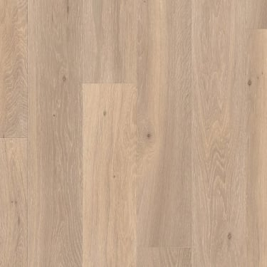 Largo 9.5mm Long Island Natural Oak Laminate Flooring (LPU1661)