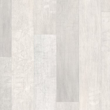 Largo 9.5mm Pacific Oak Laminate Flooring (LPU1507)