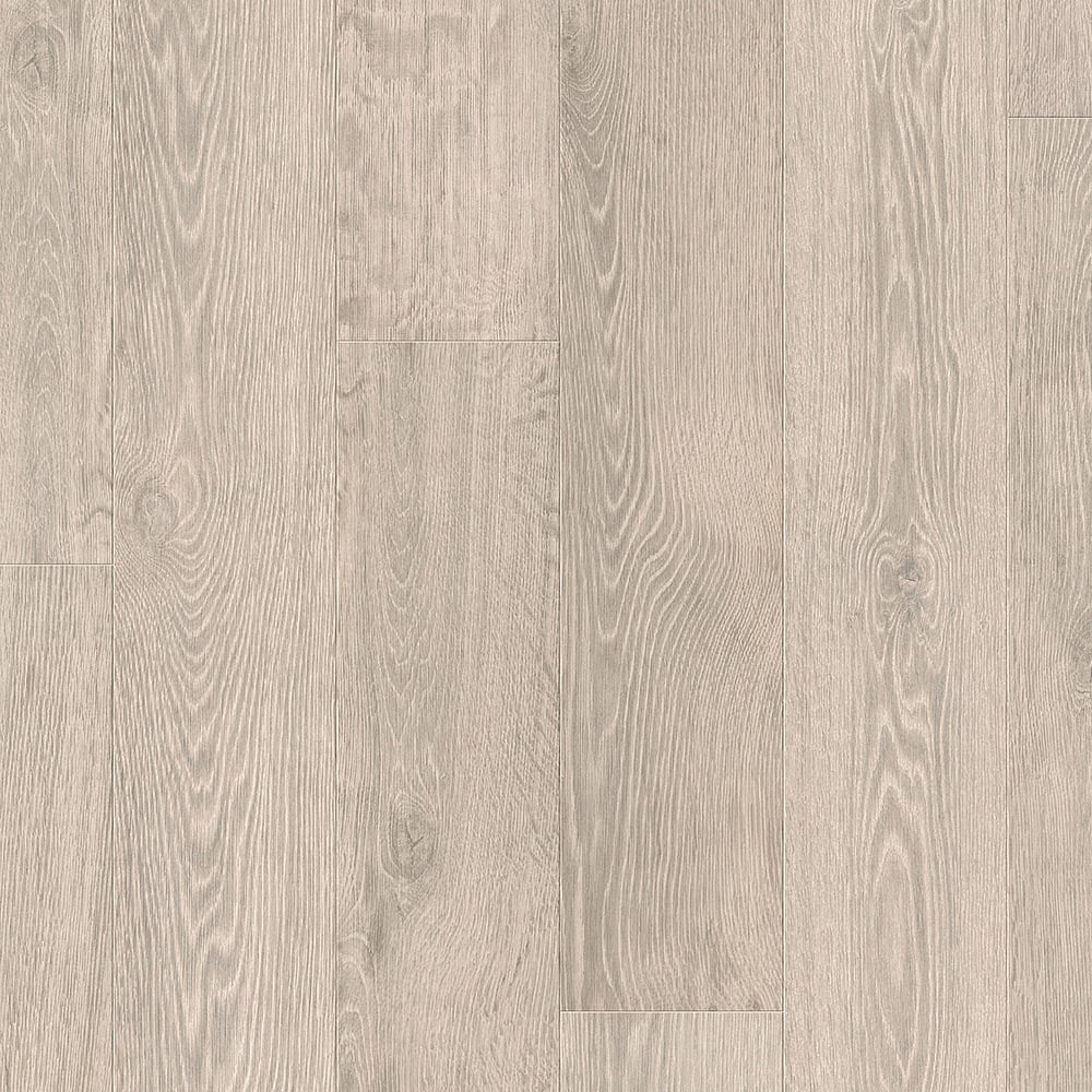 Quickstep Largo Rustic Light Oak Laminate Flooring