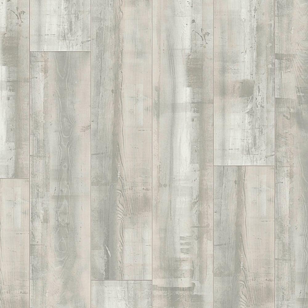 Ld95 Classic 8mm Artisan Ash Laminate Flooring 6402