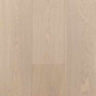 Liberty Floors Masters Choice 14/3x189mm 3-Layer Marble Lacquered Engineered Oak Flooring