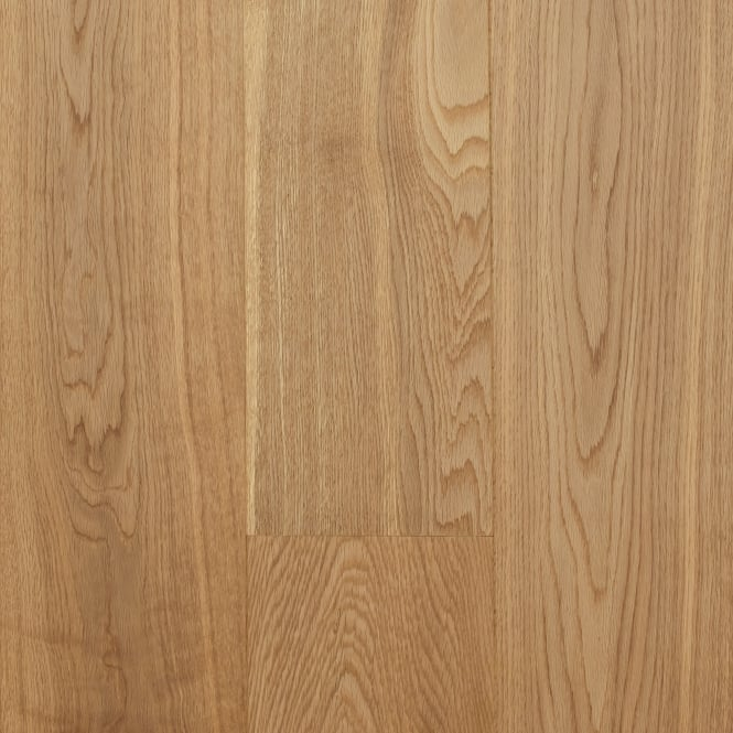 Masters Choice 14/3x189mm Millrun Brushed & UV Oiled Engineered Oak Flooring