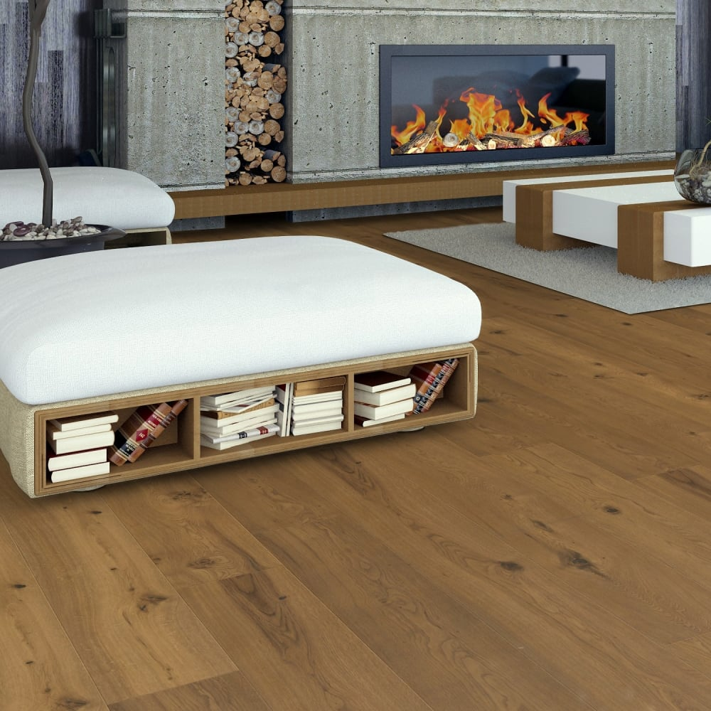 Old terrain engineered oak flooring 723170008l leader for Engineered oak flooring