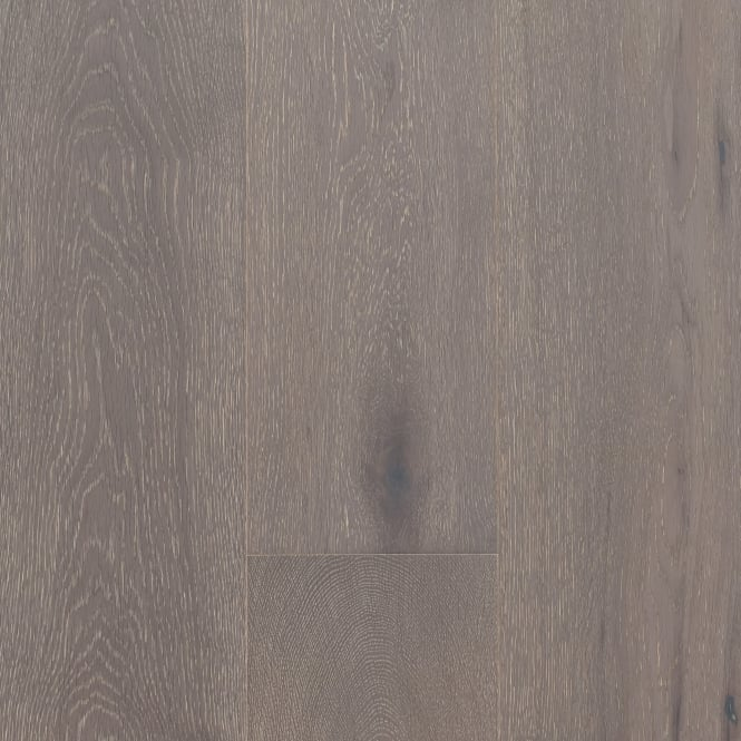San Marino 14/3x189mm 3-Layer Slate Laquered Engineered Oak Flooring