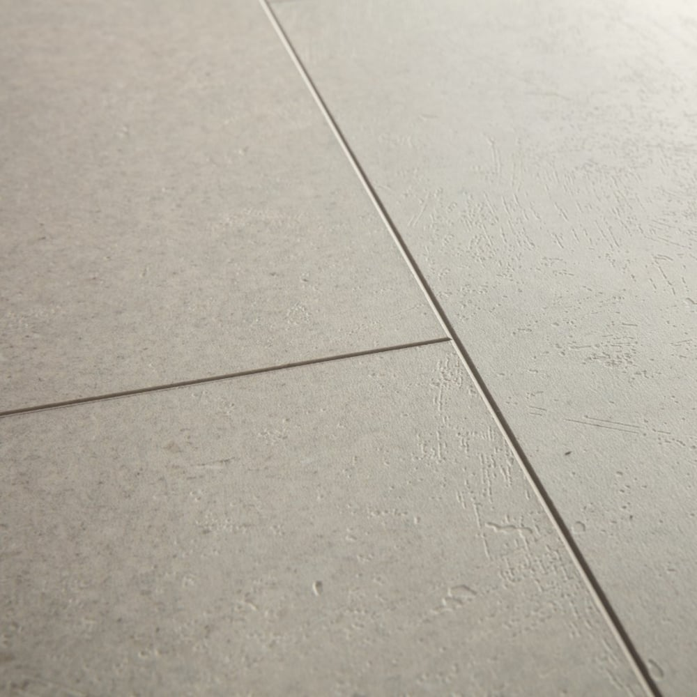 Quickstep Livyn Ambient Click Vibrant Sand Luxury Vinyl