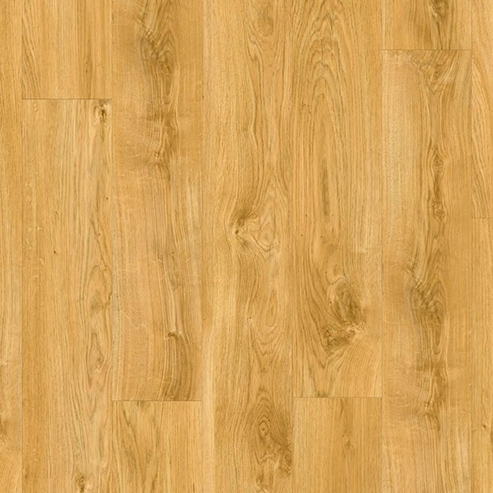 Quickstep Livyn Balance Click Classic Natural Oak Luxury