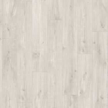 Quickstep Livyn Balance Click Canyon Oak Light With Saw Cuts BACL40128 Luxury Vinyl Flooring