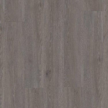 Quickstep Livyn Balance Click Silk Oak Dark Grey BACL40060 Luxury Vinyl Flooring