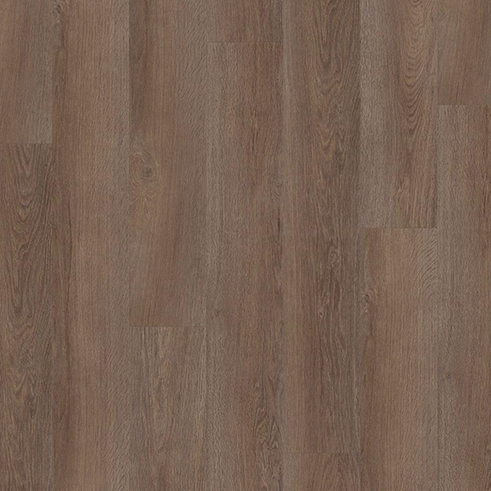 Quickstep Livyn Pulse Click Vineyard Brown Oak Luxury