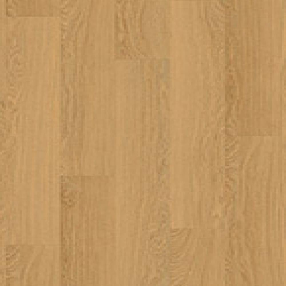 Quickstep Livyn Pulse Click 4 5mm Pure Oak Honey Vinyl